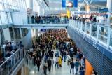 Neckermann Polska ogłasza upadłość. Na jaką pomoc mogą liczyć polscy turyści? 3,6 tys. klientów biura podróży przebywa za granicą