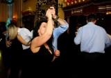 SYLWESTER POZNAŃ 2019: Imprezy, bale, koncerty sylwestrowe w klubach, restauracjach, pubach- sprawdź, gdzie się bawić [CENY, OFERTY]