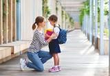 Edukacja: Psycholog radzi, jak przygotować dziecko do nauki w szkole [ROZMOWA]