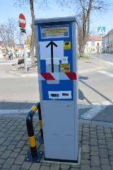 Skawina. Wracają opłaty za parkowanie w centrum miasta. Tylko do niedzieli postój będzie bezpłatny.