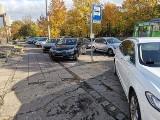 Mistrzowie parkowania w Szczecinie. Zobacz ZDJĘCIA od naszych Internautów i nie tylko