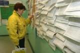 Blisko 45 tys. ofert pracy na Dolnym Śląsku (RAPORT)