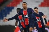 Piłkarski weekend: dwa hity w Anglii i mecz o tytuł we Francji