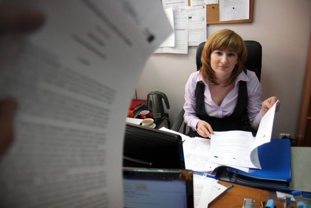 Emilia Sikorska z Fundacji OIC Poland wyjaśnia, że formularze zgłoszeniowe (dostępne na www.oic.lublin.pl) będzie można składać osobiście w siedzibie fundacji lub za pośrednictwem poczty