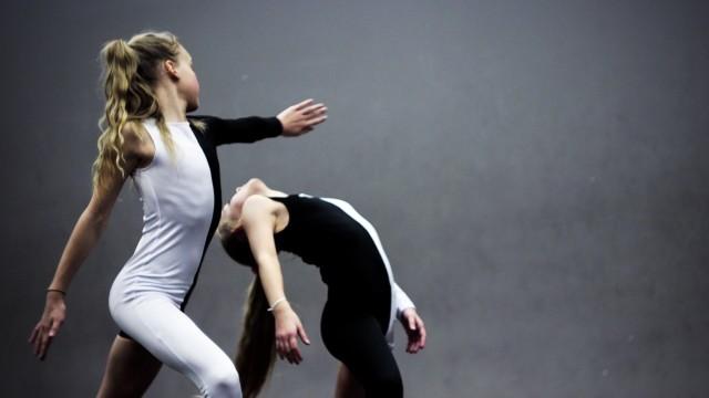 Niepubliczna Szkoła Sztuki Tańca w Białymstoku jest jedyną w regionie dziewięcioletnią szkołą artystyczną, która przygotowuje uczniów do uzyskania dyplomu zawodowego tancerza.