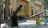 Eupatoria - miasto na Krymie może być nowym partnerem Słupska