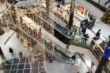 Polacy prezenty najczęściej kupują na... kredyt