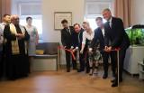 Dzienny Dom Pobytu dla osób z chorobą Alzheimera w Radomiu oficjalnie otwarty (WIDEO, ZDJĘCIA)