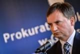 Sprawa sędziego Janusza K. z Kościerzyny. Prokurator generalny Zbigniew Ziobro domaga się, by skazany za korupcję sędzia wrócił do więzienia