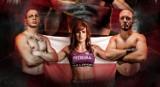 W Koninie odbędzie się gala MMA. Wojownicy stoczą pojedynek o mistrzostwo świata!