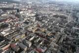 W Łodzi w prawie 600 budynkach komunalnych nie ma wody i WC