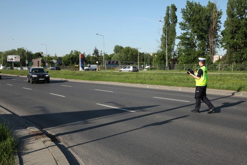 Kierujący pojazdami posiadający polskie prawo jazdy będą...