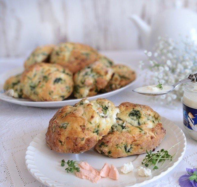 Przepisy Na Wielkanoc Co Ugotowac Na Sniadanie Wielkanocne