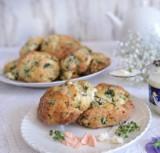 Przepisy na Wielkanoc: co ugotować na śniadanie wielkanocne? Sprawdzone przepisy na pyszne dania