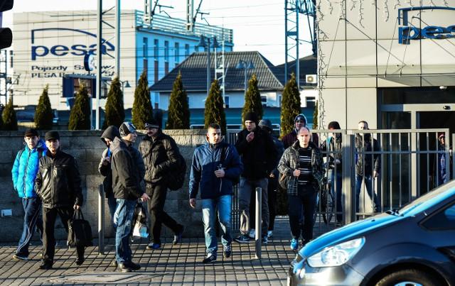 Nowe wyższe limity składek emerytalnychWarto już dzisiaj oszczędzać bo jak pokazują różne analizy i badania emerytury będą w Polsce bardzo niskie