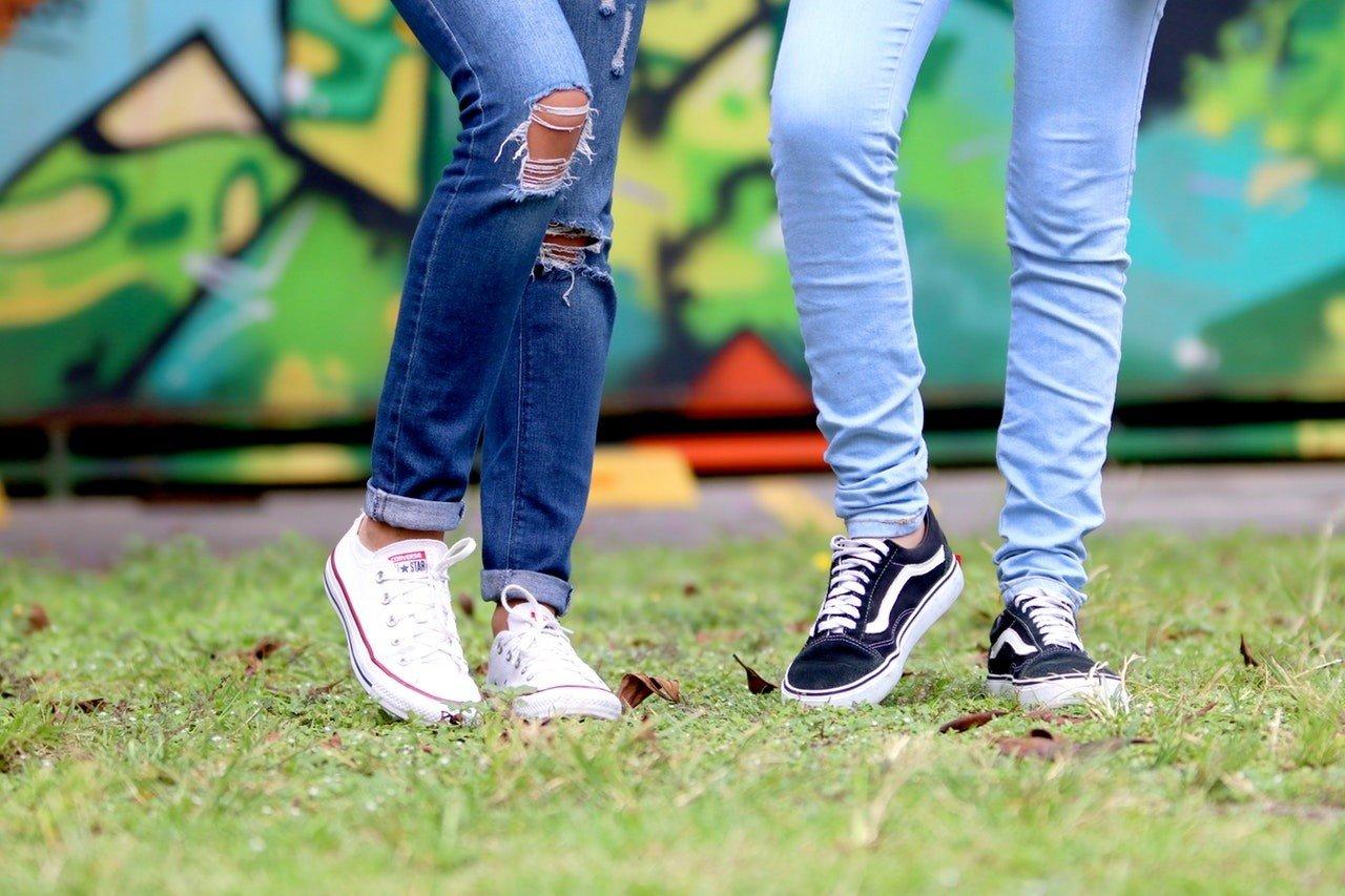697dac2f Wiemy, jakie buty damskie będą modne wiosną 2019. Poznaliśmy kolekcje m.in.  Deichmanna, Ecco, CCC.