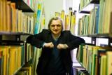 Koronawirus. Profesor Jan Poleszczuk: Gdy jesteśmy atakowani z zewnątrz - jak teraz w przypadku wirusa - to stajemy się solidarni