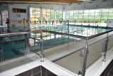 Wciąż nie wykąpiemy się w Nakle, Solcu Kujawskim, Osielsku. Kiedy otwarcie basenów w gminach?
