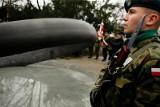 Dziś wywieszamy flagi. 1 marca przypada Narodowy Dzień Pamięci Żołnierzy Wyklętych