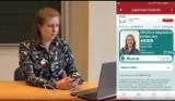 Legitymacja studencka w smartfonie - nowość dla studentów Uniwersytetu Łódzkiego