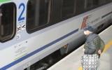 Pociągi pasażerskie do Świnoujścia rozwiną prędkość 160 km/h? Kolej rozpatrzy taki wariant