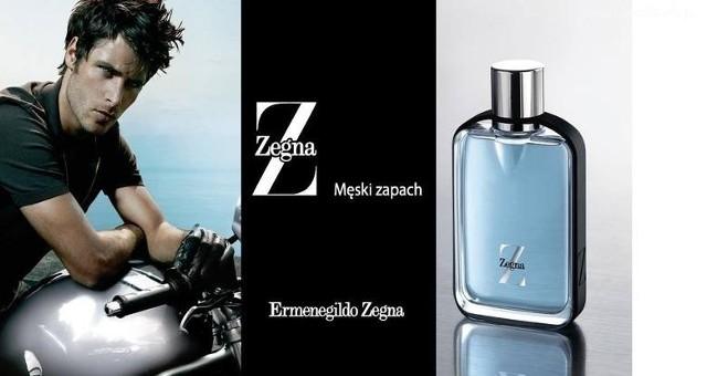 A może postawicie na flakonik jego ulubionego zapachu?
