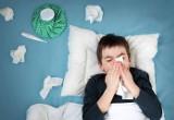 Co wywołuje alergie? Nie tylko pyłki kwitnących roślin powodują reakcje uczuleniowe. Poznaj sposoby przeciwdziałania alergii