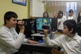 NEO-szkoła w gimnazjum. Uczniowie rozwijają swoje pasje