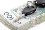 Ceny nowych aut. W styczniu samochody były droższe o ponad 10 procent niż przed rokiem