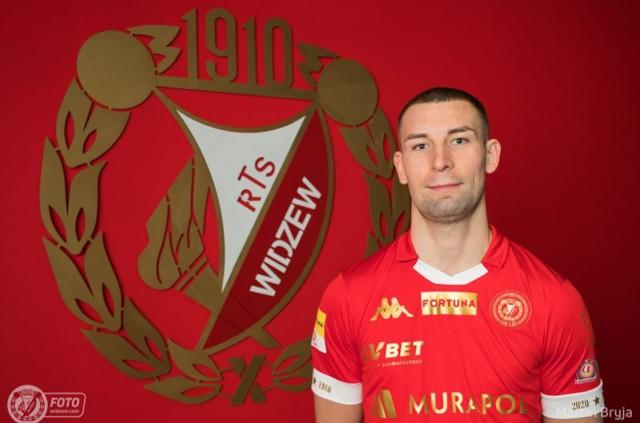 Paweł Tomczyk dla pierwszej drużyny Lecha rozegrał 34 mecze oficjalne mecze i strzelił 5 goli oraz zaliczył 3 asysty. Więcej spotkań rozegrał w drugim zespole, bo tam na koncie ma ich 44 i strzelił aż 31 goli, dodając do tego 2 ostatnie podania.