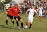 220 tys. zł na kluby sportowe w gminie Gniewkowo. Kto ile dostał?