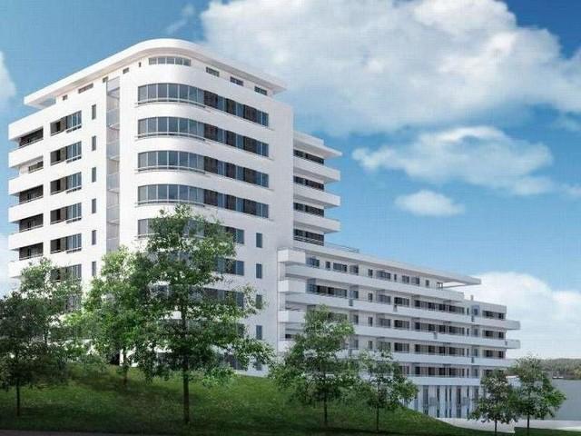 Osiedla pod PlatanamiOsiedle pod Platanami wybudowane zostanie przy ulicy Emilii Plater w sąsiedztwie parku im. Adama Mickiewicza.