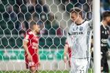 Tomasz Frankowski: Legia Warszawa przegra tytuł przez własną indolencję (rozmowa)