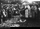 Tak wyglądały Święta Wielkanocne przed II wojną światową oraz w jej trakcie [ARCHIWALNE ZDJĘCIA]