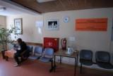 Supergroźna bakteria w szpitalu w Kiekrzu? Pacjenci się boją