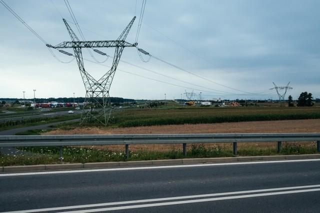 Mieszkańcy regionu znów będą musieli radzić sobie bez prądu.