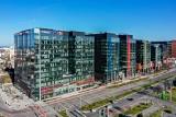 Firma QLOC w Gdańsku powiększa swoją siedzibę i zespół specjalistów