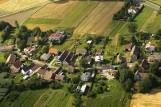 Stanowisko archeologiczne w Ściborzu już na liście zabytków