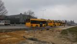 Przez remonty inaczej jeżdżą autobusy MZK w Oświęcimiu. Sprawdźcie jak [ROZKŁADY JAZDY]