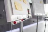 Inowrocław. Dzięki tym bezpłatnym szkoleniom możesz zdobyć nowe umiejętności zawodowe i pracę. Fundacja Ekspert Kujawy zaprasza