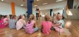Balet lub miksy taneczne dla najmłodszych łodzian.  Na jakie zajęcia taneczne zapisać dziecko?