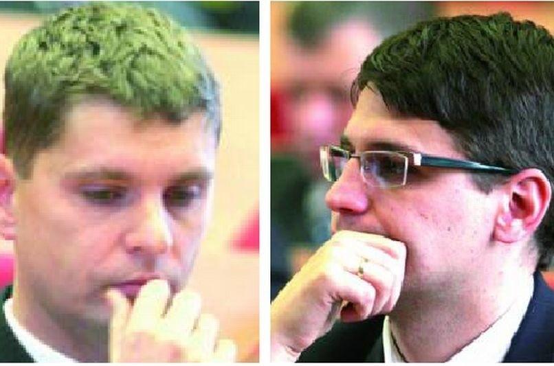 Dariusz Piontkowski (PiS) swoje nieobecności w Sejmie tłumaczy kłopotami zdrowotnymi. Mariusz Kamiński (PiS) w głosowaniach brał udział najrzadziej ze wszystkich podlaskich posłów
