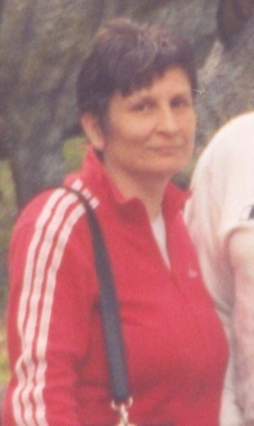 Wioletta Frelich