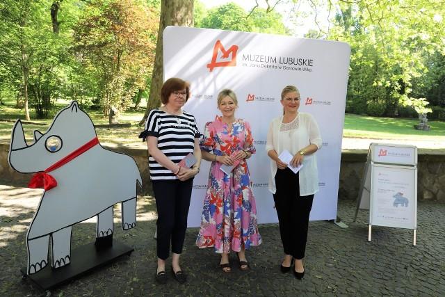 Piknik naukowy w gorzowskim muzeum odbędzie się w sobotę 12 czerwca.