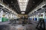 PKP Cargo przejęło fabrykę wagonów w Gniewczynie Łańcuckiej. Mieszkańcy liczą na nowe miejsca pracy