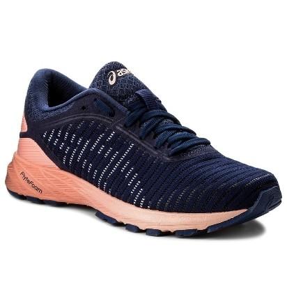 89c24a7a8f714 Buty do biegania – jakie wybrać? Sprawdź 3 zasady wyboru butów do ...