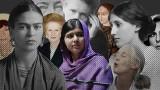 10 niezwykłych kobiet, które zmieniły świat. Zobaczcie, jaka siła tkwi w kobietach!