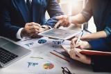 Wycena przedsiębiorstwa – kto i w jakim zakresie powinien ją wykonać w przypadku sprzedaży firmy?