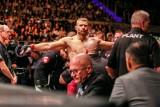Jan Błachowicz rozpoczął drogę do UFC 267. Duże emocje na sobotniej gali w Las Vegas