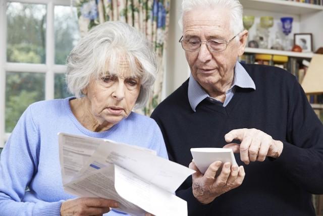 Kiedy i jak przeliczyć emeryturę? Seniorzy dowiedzą się tego od eksperta ZUS